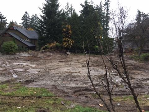 Lot for sale in Elgin Chantrell, Surrey, South Surrey White Rock, 2920 Semiahmoo Trail, 262382865 | Realtylink.org