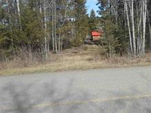 Lot for sale in 108 Ranch, 108 Mile Ranch, 100 Mile House, 5367 Kallum Drive, 262382923 | Realtylink.org