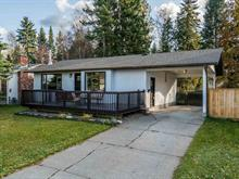 House for sale in Lower College, Prince George, PG City South, 7927 Rochester Crescent, 262437127 | Realtylink.org
