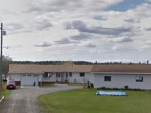 House for sale in Cluculz Lake, PG Rural West, 55780 Jardine Road, 262435744 | Realtylink.org