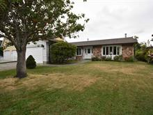 House for sale in Hawthorne, Delta, Ladner, 5489 Grove Avenue, 262404813 | Realtylink.org