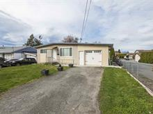 House for sale in Chilliwack N Yale-Well, Chilliwack, Chilliwack, 45925 Lewis Avenue, 262405612 | Realtylink.org
