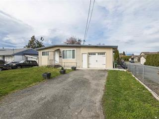 House for sale in Chilliwack N Yale-Well, Chilliwack, Chilliwack, 45925 Lewis Avenue, 262405612   Realtylink.org