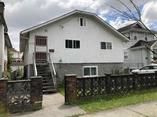 House for sale in Collingwood VE, Vancouver, Vancouver East, 5150 Moss Street, 262405673 | Realtylink.org