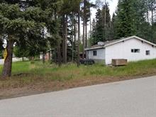 House for sale in Valemount - Town, Valemount, Robson Valley, 1200 Juniper Street, 262405945 | Realtylink.org