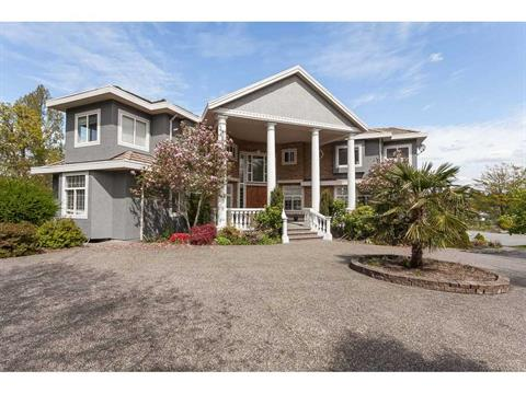 House for sale in Hazelmere, Surrey, South Surrey White Rock, 2909 176 Street, 262405515   Realtylink.org