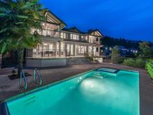 House for sale in Westmount WV, West Vancouver, West Vancouver, 3369 Craigend Road, 262405405 | Realtylink.org