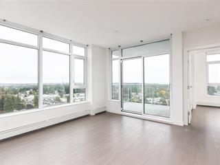 Apartment for sale in Whalley, Surrey, North Surrey, 1806 13308 Central Avenue, 262436557 | Realtylink.org