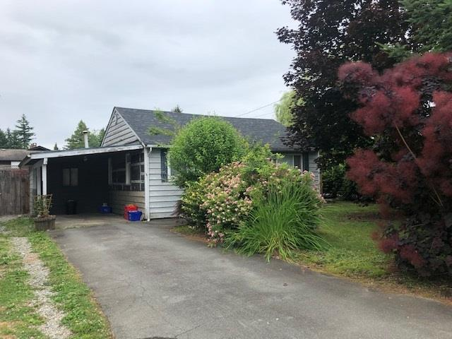 House for sale in East Central, Maple Ridge, Maple Ridge, 12136 Fletcher Street, 262406859 | Realtylink.org