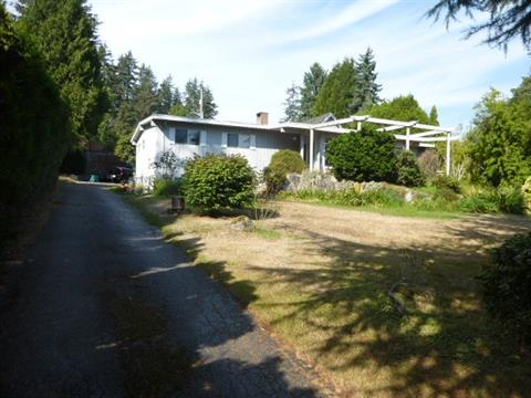House for sale in Sullivan Station, Surrey, Surrey, 14319 55a Avenue, 262407721 | Realtylink.org
