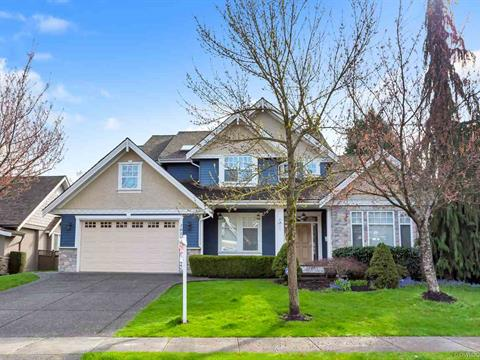 House for sale in Morgan Creek, Surrey, South Surrey White Rock, 3876 156b Street, 262406238   Realtylink.org