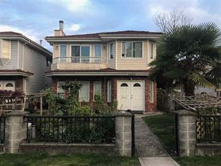 House for sale in Collingwood VE, Vancouver, Vancouver East, 2488 E 33rd Avenue, 262407376 | Realtylink.org