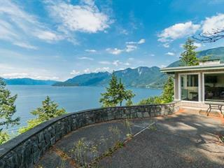 House for sale in Whytecliff, West Vancouver, West Vancouver, 6981 Hycroft Road, 262407489 | Realtylink.org