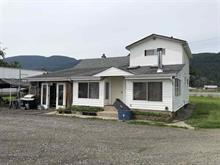 House for sale in Dewdney Deroche, Mission, Mission, 39582 Lougheed Highway, 262406775   Realtylink.org