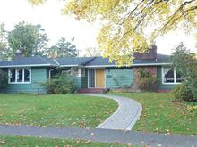 House for sale in University VW, Vancouver, Vancouver West, 4925 Queensland Road, 262406778   Realtylink.org