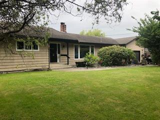 House for sale in East Central, Maple Ridge, Maple Ridge, 12148 Fletcher Street, 262406736 | Realtylink.org