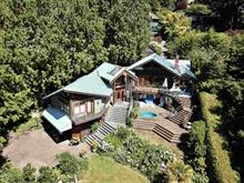 House for sale in Olde Caulfeild, West Vancouver, West Vancouver, 4787 Pilot House Road, 262406747 | Realtylink.org