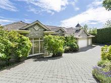 House for sale in Canterbury WV, West Vancouver, West Vancouver, 1666 Marlowe Place, 262406495   Realtylink.org