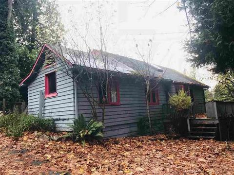 House for sale in Horseshoe Bay WV, West Vancouver, West Vancouver, 6438 Marine Drive, 262405994   Realtylink.org