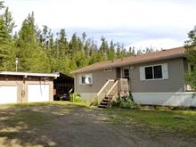 Manufactured Home for sale in Valemount - Rural South, Valemount, Robson Valley, 5925 Whiskey Fill Road, 262408579 | Realtylink.org