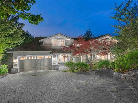 House for sale in Queens, West Vancouver, West Vancouver, 2476 Queens Avenue, 262408621   Realtylink.org