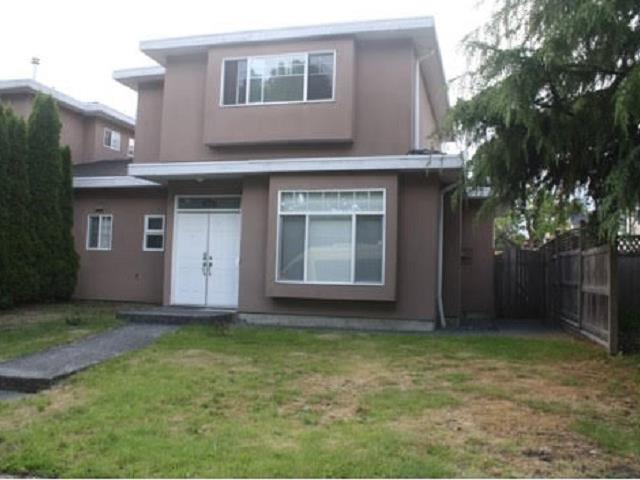 1/2 Duplex for sale in Edmonds BE, Burnaby, Burnaby East, 7441 15th Avenue, 262394750 | Realtylink.org