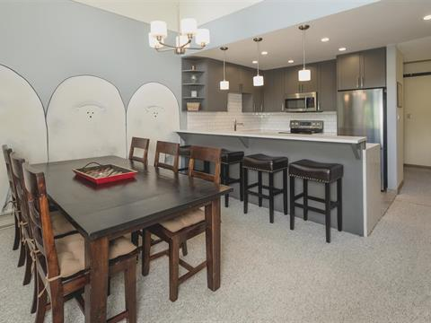 Apartment for sale in Blueberry Hill, Whistler, Whistler, 402 3317 Ptarmigan Place, 262394122 | Realtylink.org