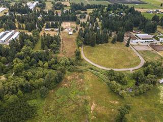 House for sale in Otter District, Langley, Langley, 411 256 Street, 262408274   Realtylink.org