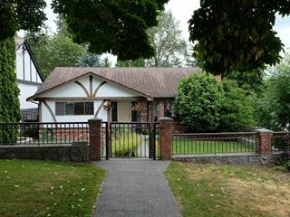 House for sale in Fraserview VE, Vancouver, Vancouver East, 8096 Elliott Street, 262408743 | Realtylink.org