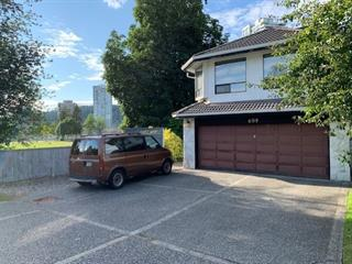 House for sale in Coquitlam West, Coquitlam, Coquitlam, 609 Smith Avenue, 262408874 | Realtylink.org