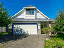 House for sale in Sardis West Vedder Rd, Sardis, Sardis, 7079 Rochester Avenue, 262402569 | Realtylink.org