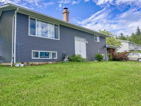 House for sale in Kitimat, Kitimat, 4 Gwyn Street, 262401771 | Realtylink.org