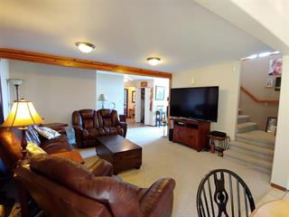 House for sale in Kitimat, Kitimat, 1846 Kitamaat Village Road, 262403401   Realtylink.org