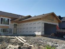 House for sale in Valleyview, Prince George, PG City North, 6307 Rita Place, 262403653 | Realtylink.org