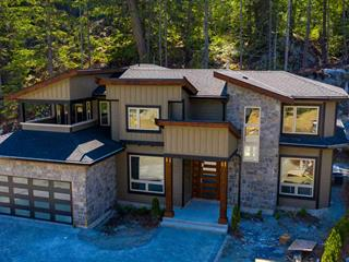 House for sale in WedgeWoods, Whistler, Whistler, 9088 Corduroy Run Court, 262403712 | Realtylink.org