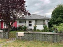 House for sale in Renfrew VE, Vancouver, Vancouver East, 2851 E 15th Avenue, 262403257 | Realtylink.org