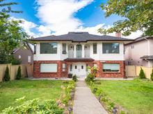 House for sale in Knight, Vancouver, Vancouver East, 1319 E 35th Avenue, 262403187 | Realtylink.org
