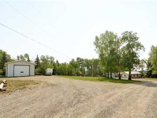 House for sale in Fort St. John - Rural W 100th, Fort St. John, Fort St. John, 12233 Pacific Avenue, 262397920 | Realtylink.org