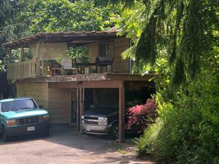 House for sale in Hatzic, Mission, Mission, 8528 Dunn Street, 262398597 | Realtylink.org