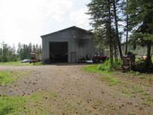 Manufactured Home for sale in Williams Lake - Rural East, Williams Lake, Williams Lake, 1224 Desautel Road, 262398500 | Realtylink.org