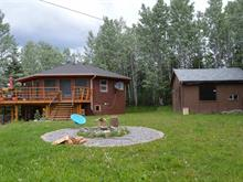House for sale in Williams Lake - Rural East, Williams Lake, Williams Lake, 4236 McWilliam Place, 262397642 | Realtylink.org