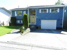 House for sale in Prince Rupert - City, Prince Rupert, Prince Rupert, 1208 Conrad Street, 262397460 | Realtylink.org