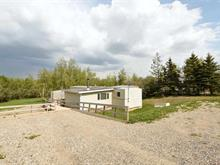 Manufactured Home for sale in Lakeshore, Charlie Lake, Fort St. John, 13324 Park Frontage Road, 262398108   Realtylink.org