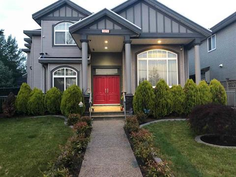 House for sale in Aberdeen, Abbotsford, Abbotsford, 2898 Station Road, 262399831   Realtylink.org