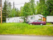 Manufactured Home for sale in Mount Alder, Prince George, PG City North, 1915 Dubois Drive, 262399740   Realtylink.org
