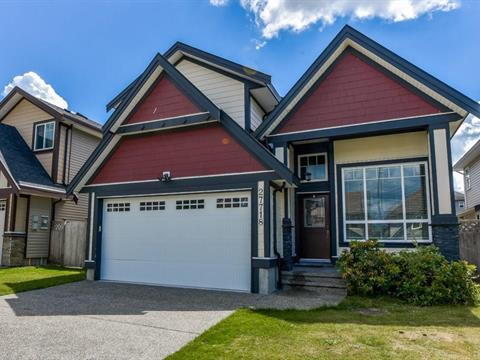 House for sale in Aberdeen, Abbotsford, Abbotsford, 27718 Lantern Avenue, 262399584 | Realtylink.org