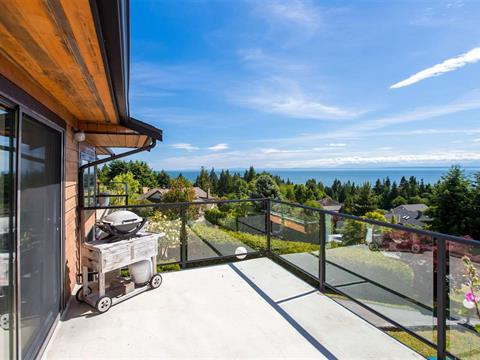 House for sale in Gibsons & Area, Gibsons, Sunshine Coast, 332 Harry Road, 262401501 | Realtylink.org