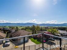 House for sale in Abbotsford East, Abbotsford, Abbotsford, 35896 Timberlane Drive, 262400311 | Realtylink.org