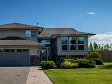 House for sale in Valleyview, Prince George, PG City North, 3079 Rosemont Drive, 262399370 | Realtylink.org