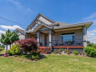 House for sale in Walnut Grove, Langley, Langley, 21329 96 Avenue, 262400657 | Realtylink.org